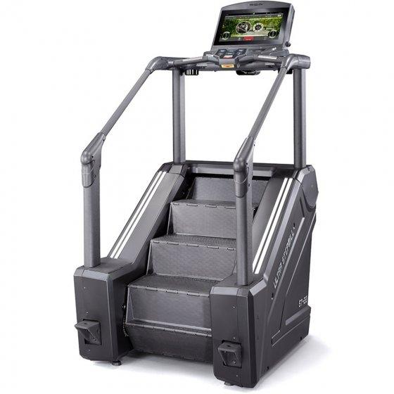 Buy Vertex St22 Stepmill - Egym Supply