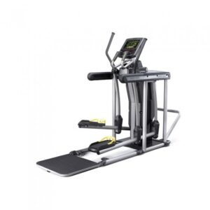 Buy Freemotion E10.6 Led Elliptical - Egym Supply
