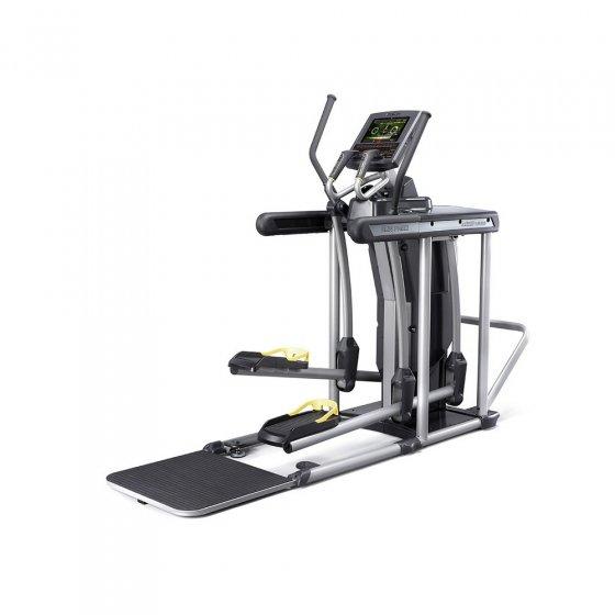 Buy Vertex Ve Free Runner Elliptical - Egym Supply