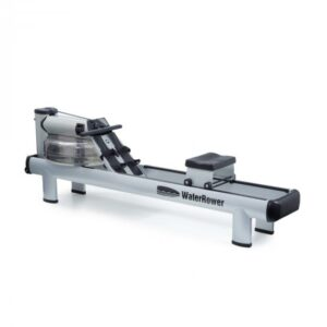 Buy Waterrower M1 (Low) Rowing Machine - Egym Supply