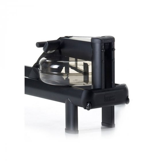 Buy Waterrower M1 (High) Rowing Machine - Egym Supply
