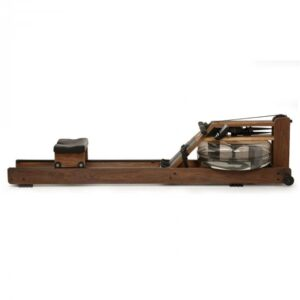 Buy Waterrower S4 Classic Rowing Machine - Egym Supply