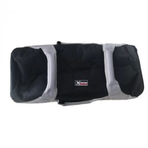 Buy Xtreme Elite Premium Power Bag - Egym Supply