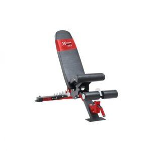 Buy Xtreme Elite Kolossus V5.0 Fid Bench - Egym Supply