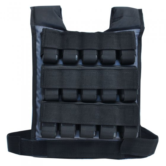 Buy Xtreme Elite Weight Vest 30kg - Egym Supply