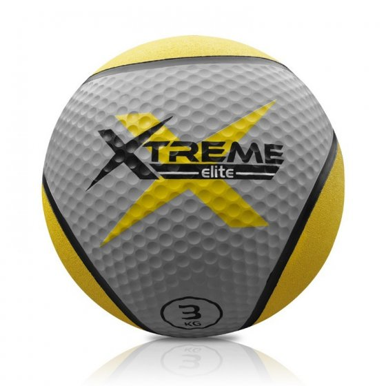 Buy Xtreme Elite Medicine Ball Online - Egym Supply
