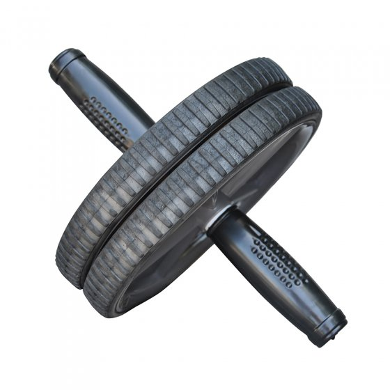 Buy Xtreme Elite Ab Power Wheel - EGym Supply