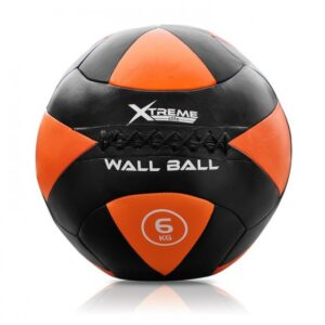 Buy Xtreme Elite Medicine Wall Ball Online - Egym Supply