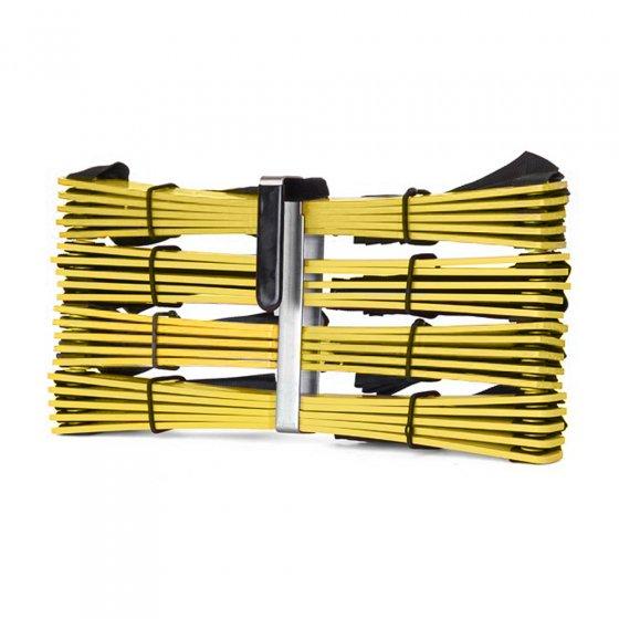 Buy Xtreme Elite Agility Ladder Online - EGym Supply