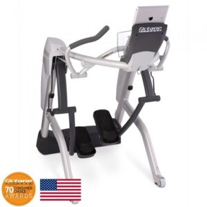 Buy Octane Zr7 Zero Runner Online - EGym Supply